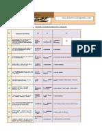 RESUMEN DE ANALISISHIPICO  17012016-LA RINCONADA.docx