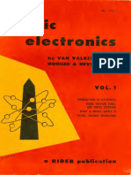 BasicElectronics Volumes 1-5