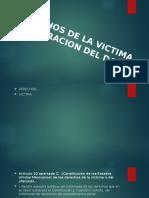 derechos de la victima.pptx