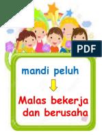 simpulan bahasa.pptx