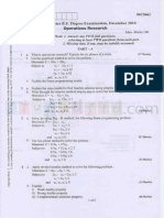 Operations Research (1).pdf