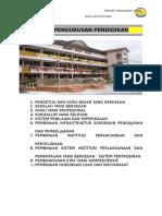 4-Fokus-Pengurusan-Pendidikan.docx