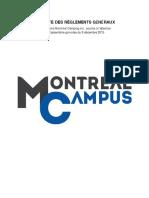 MontréalCampus-Statuts&Règlements18janvier2015.pdf