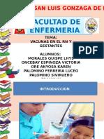 VACUNAS RN.pptx