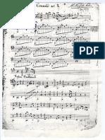 Valsa Concerto Nº 2 MVL 1999-21-0401.pdf