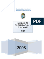 MOF_2008