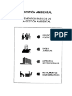 elementosbasicos (1).pdf