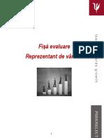 Fisa_evaluare_vanzari