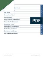 132772192-Databook-Fire-Alarm-Systems-En54-en-3868942603