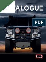 arb-4x4-accessories-1-arb-product-catalogue-2015.pdf