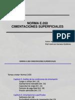 2.1_Norma E-0.50