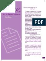Casos clinicos_OPE_1_P_Aparato Resp_11_12.pdf