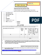 Form 2 Nomination Form#(Original) (5)