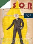 Revista Literaria Visor - nº 5