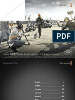 Blackmagic_URSA_Manual.pdf