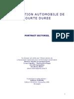 La location automobile de courte durée - 2010 (1).pdf