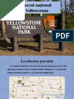 Parcul-Yellowstone-Tanase-Cristian-IIT.pptx