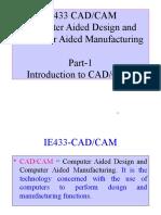 cadcampart1