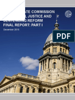 Criminal Justice Commission Final Report 1