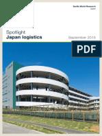 Jp Logistics Spolight 09 2015