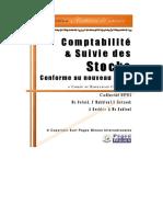 Comptabilite Des Stock Sommaire