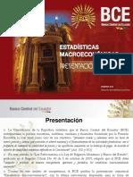 Est Macro 022014