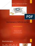 electroterapia-13
