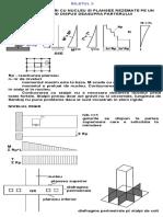 5 structuri