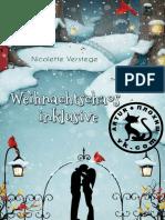 Weihnachtschaos_inklusive