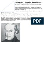 Simón Rodrígue 3