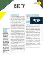 scenariste-tv.pdf