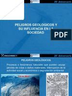 2. PELIGROS GEOLOGICOS.ppt