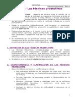 Evaluacion Psicologica-tema 8-uned