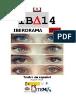 Ibd14 Programa