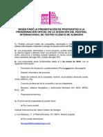 38 Bases Programacion Oficial Bilingue