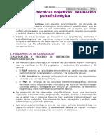 Evaluacion Psicologica-tema 9-uned