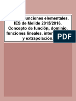 Tema 4. Funciones elementales.pdf