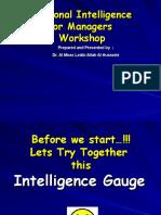 36543655-Emotional-Intelligence-2.ppt
