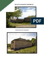 Ιερά Μονή Αγίου Αθανασίου Ζηκόβιστας .pdf