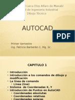 AutoCad1.pptx