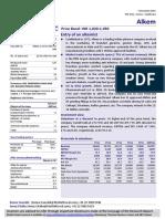 ALKEM-20151203-MOSL-IPO-PG012