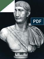 Un Dia en La Vida Del Imperio de Trajano - 17-01-16-Eps.lay