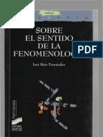 126947548-Jose-Ruiz-Fernandez-Sobre-el-sentido-de-la-fenomenologia.pdf