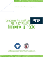 2012 Geios Libro Humero Radio
