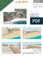 A-DA 2015 SECTIUNE PL2-Proiecte de sertar