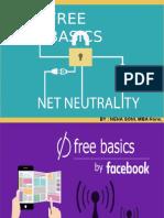 Net Neutrality Ppt .Docx