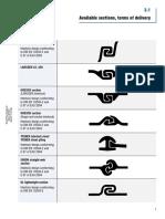 sheetpile-handbook-ch3.pdf