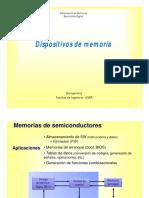 memorias1
