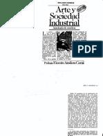 MORRISarteysociedadindustrial (1)