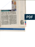 Shell Hilix Con Tecnología PurePlus (Publi News 24-11-14)